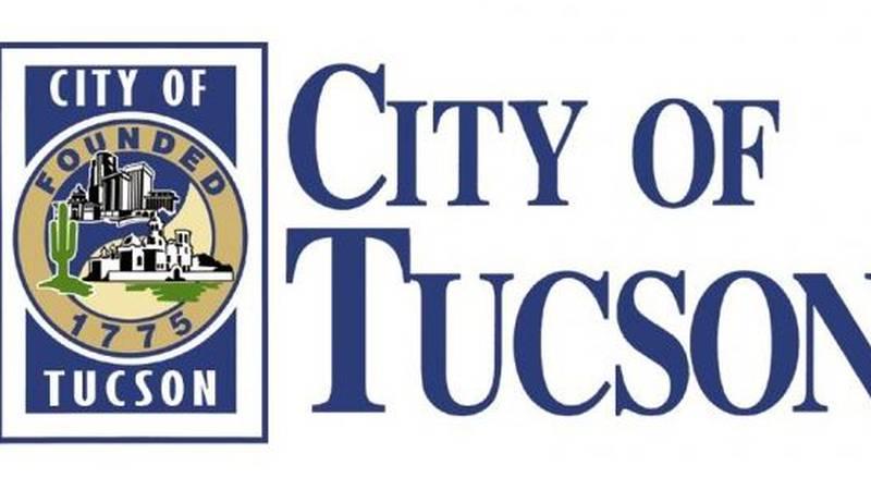 (Source: City of Tucson)