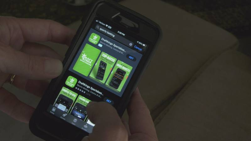 The Arizona Department of Gaming said they are likely still on for a launch of fantasy sports...