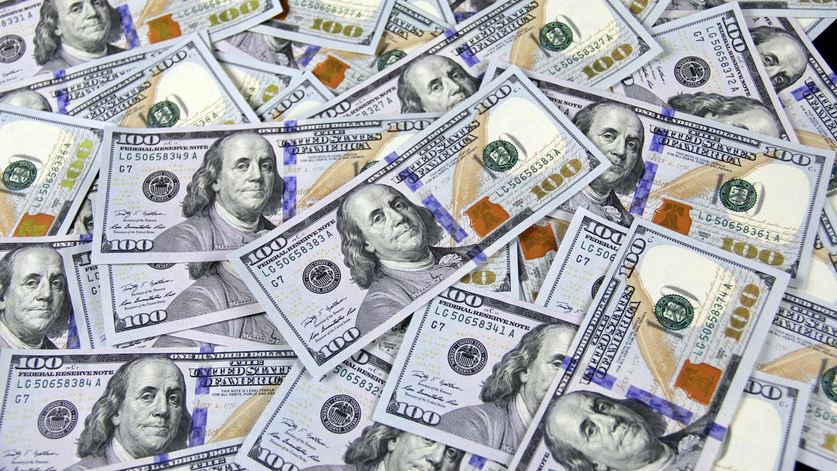 More than $115,000 was taken fraudulently over a four-year period from the Missouri Bootheel...
