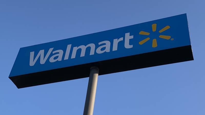 Walmart is expanding its delivery platform with a new service called GoLocal, which brings...