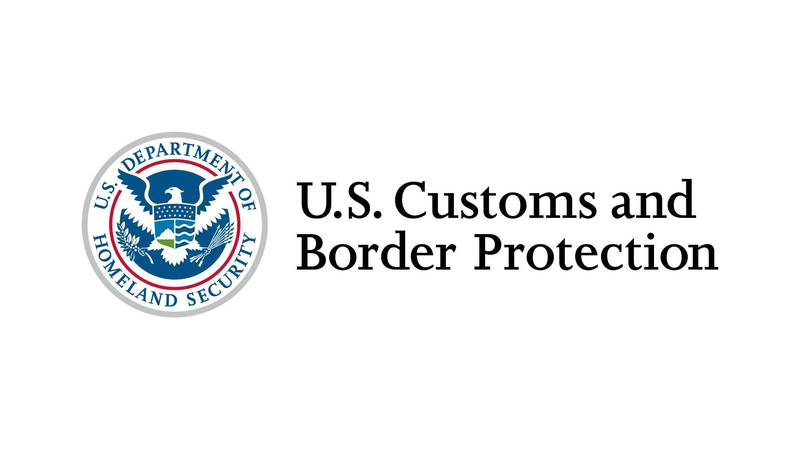 According to an OIG report, many U.S. Customs and Border Protection officials were unaware of...