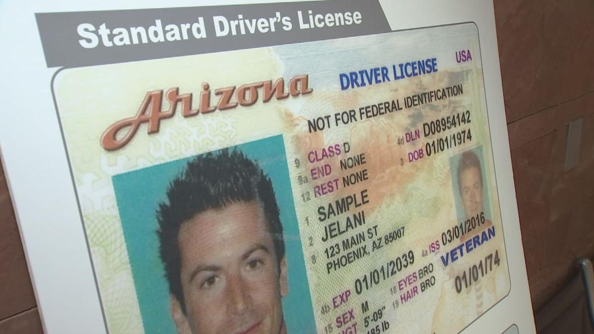 Currently, the only way drivers will know that their licenses have been reinstated is by going...