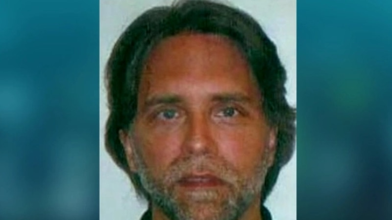 Keith Raniere housed in Tucson prison, attorneys looking to appeal