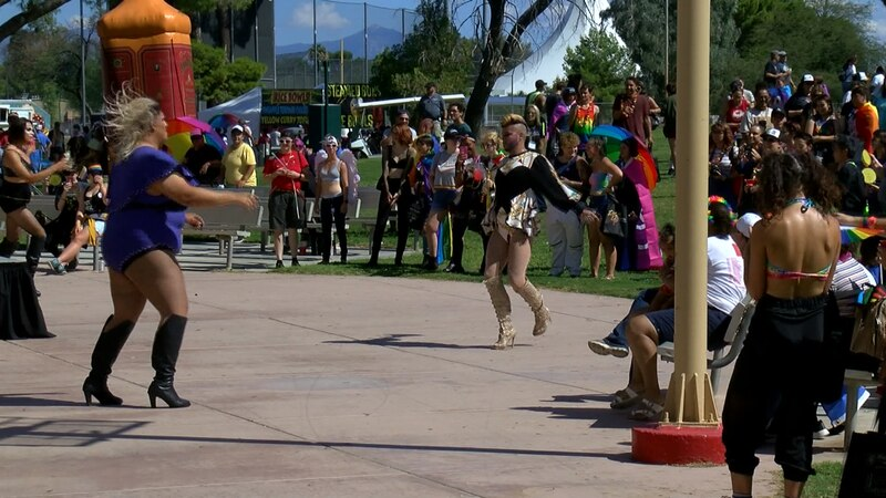 Permitting may impact plans for Tucson Pride