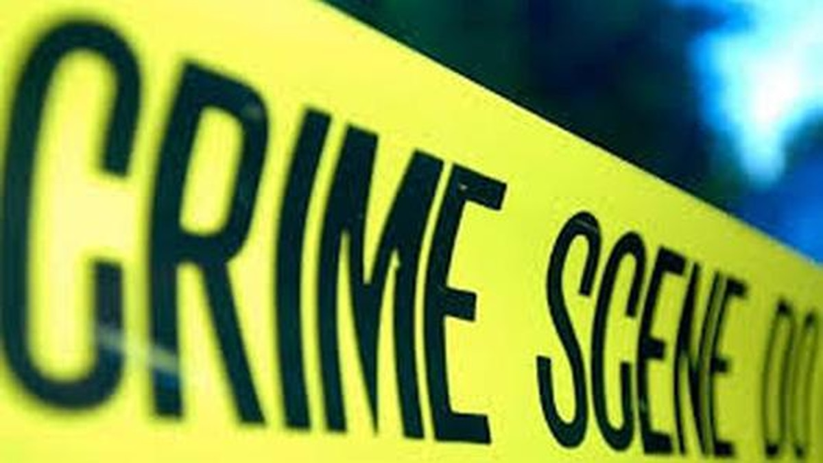 The Tucson Police Department said Pablo Antonio Valenzuela, 46, died after he was shot in the...