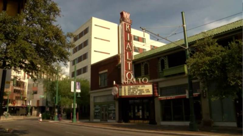 Some local music venues are doubling down on COVID-19 precautions, as proof of vaccine or a...