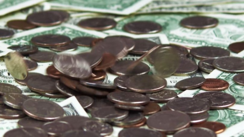 Families began seeing their monthly child tax credit payments hit their bank accounts Thursday....