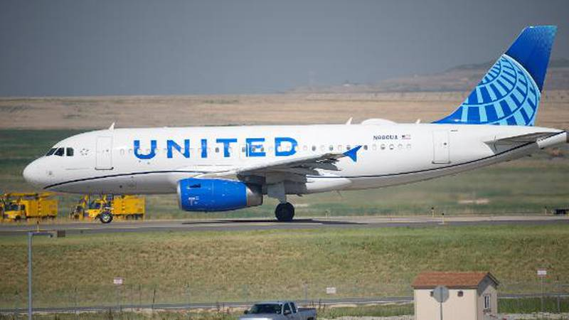 The airline's 67,000 U.S.-based employees face a Sept. 27 deadline for getting vaccinated or...