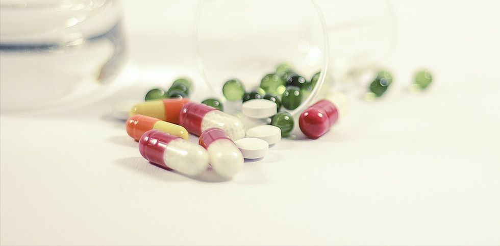 Clinical trials for COVID-19 prevention pill underway in Tucson