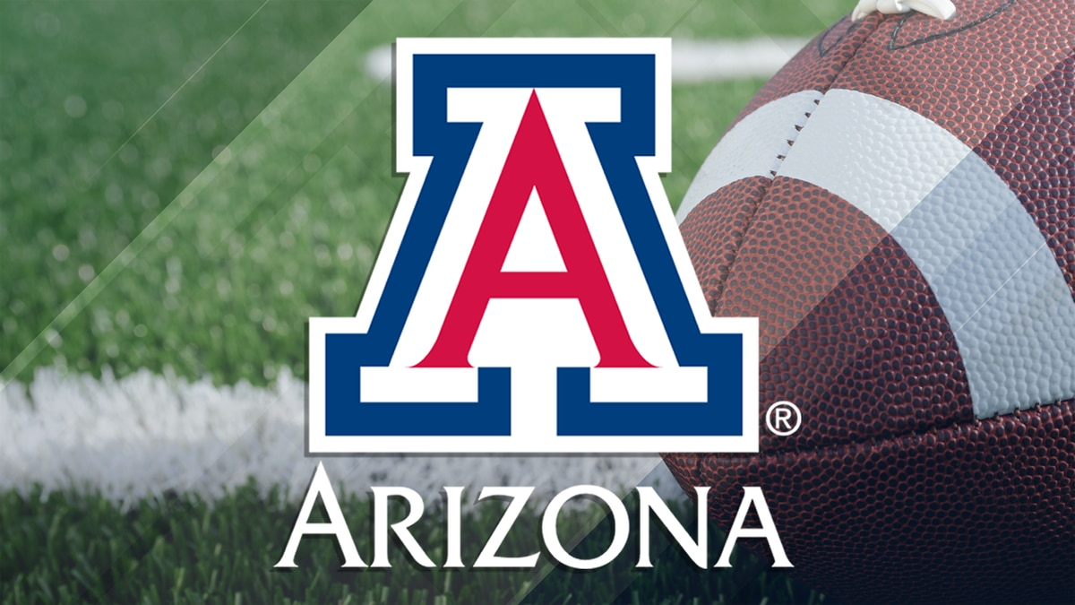 Masks and proof of vaccination is not required at UArizona football games.