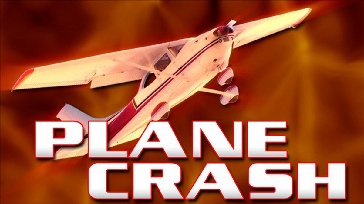 The FAA and National Transportation Safety Board are investigating the Sept. 12, 2021, crash of...