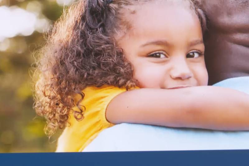 Prospective foster parents can learn more about Arizona's foster care system through a new DCS...