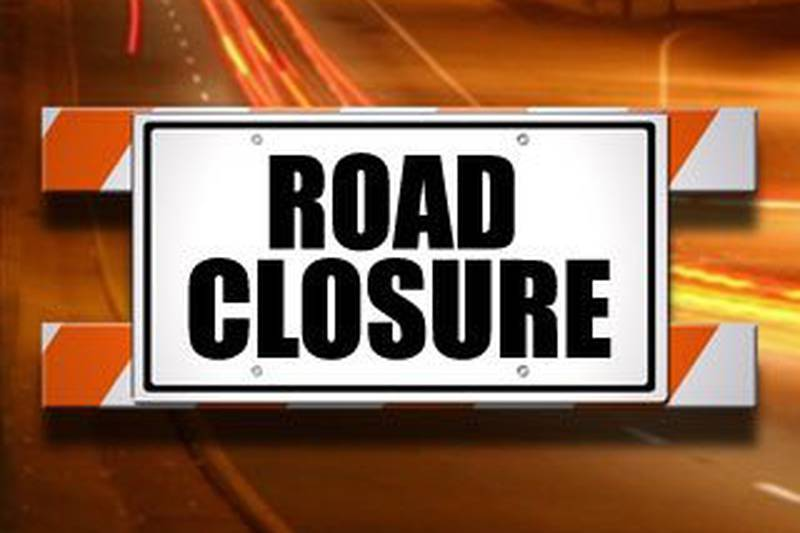 Here is a list of road closures in southern Arizona.