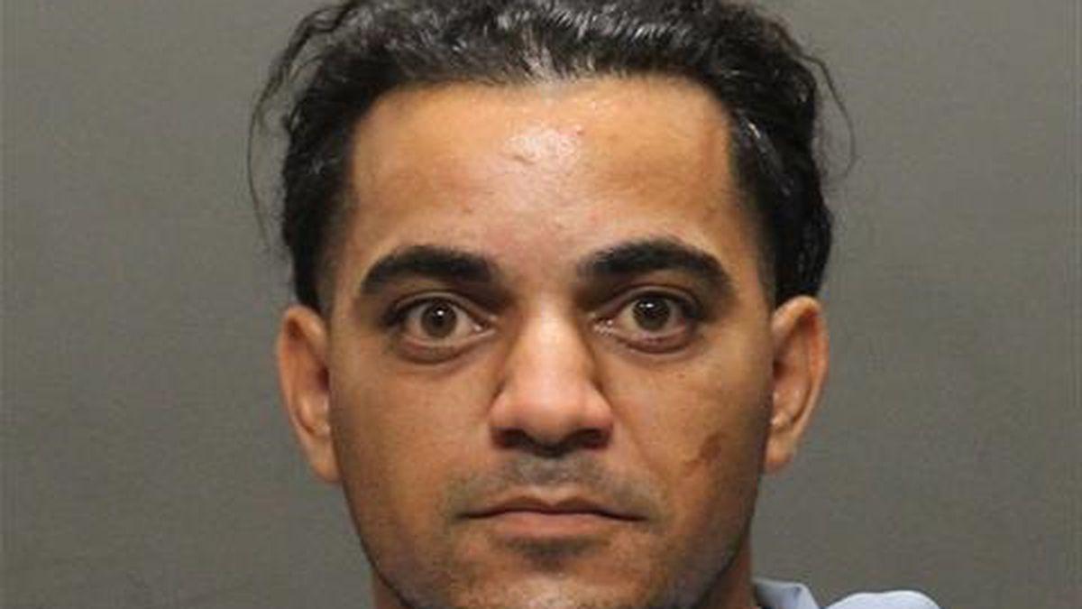 Federal authorities said Ahmad Suhad Ahmad, an Iraqi refugee living in Tucson, has been accused...