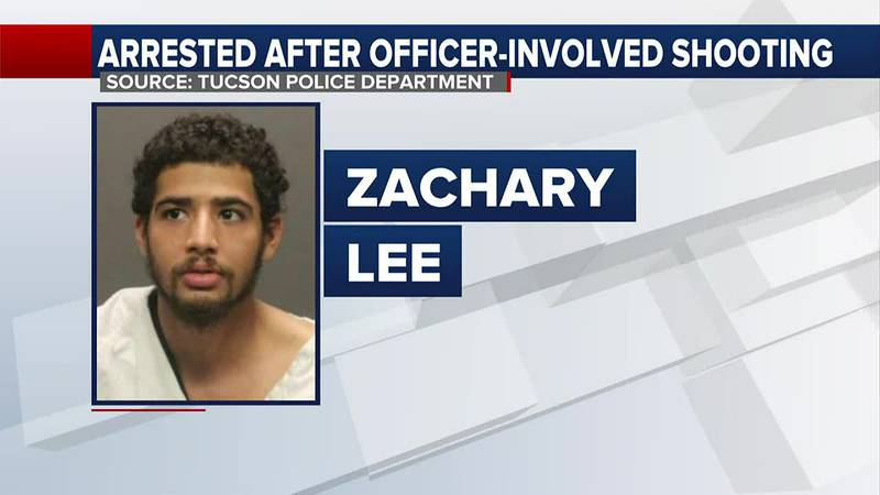 Tucson police chief frustrated