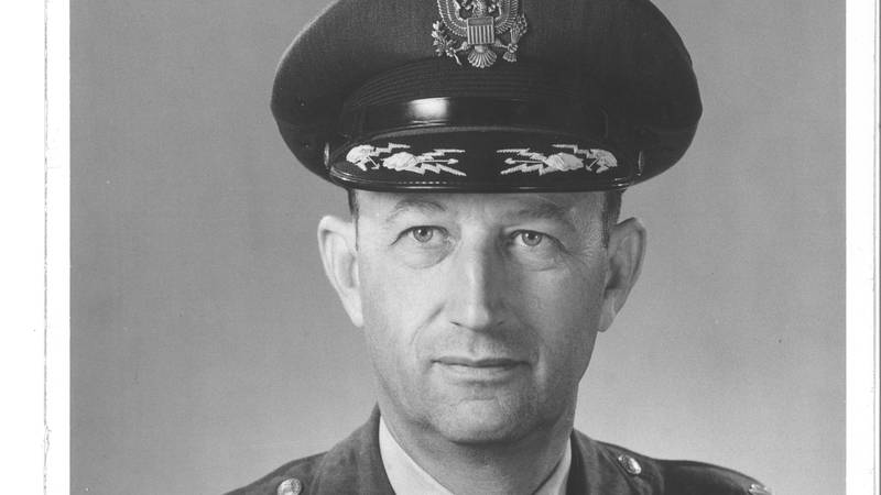 Lt. Col. Hugh Stewart  was born in Chicago, Illinois on February 27, 1921 and passed away in...