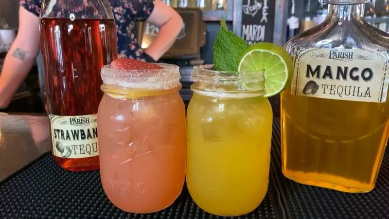 Taste This Tucson: Cinco de Mayo