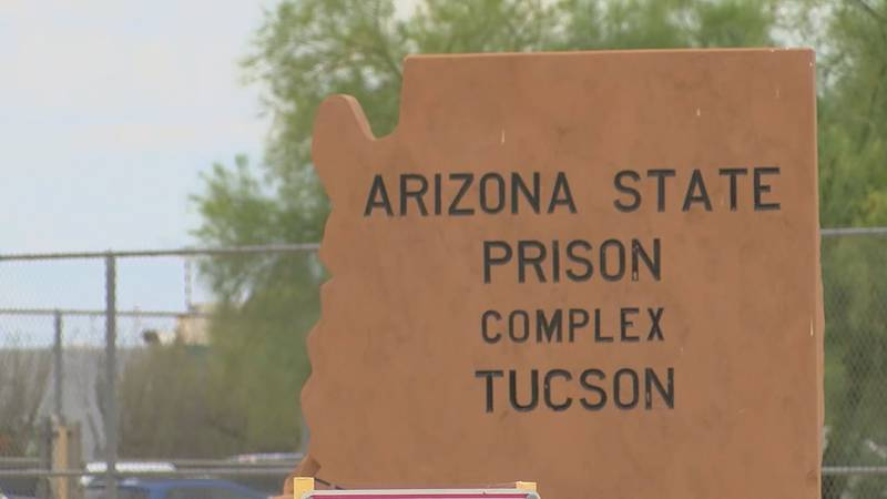 The Arizona Department of Corrections, Rehabilitation & Reentry will spend $2.8 million...