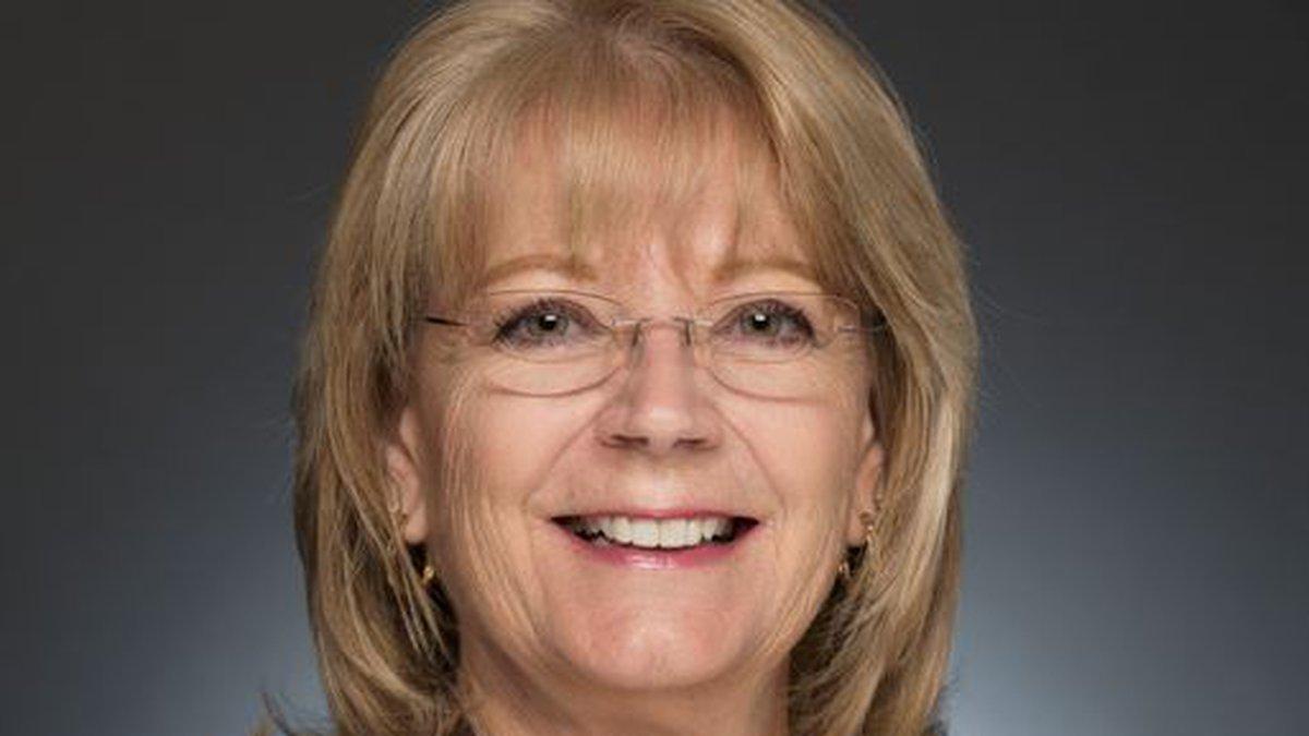 Karen Fann
