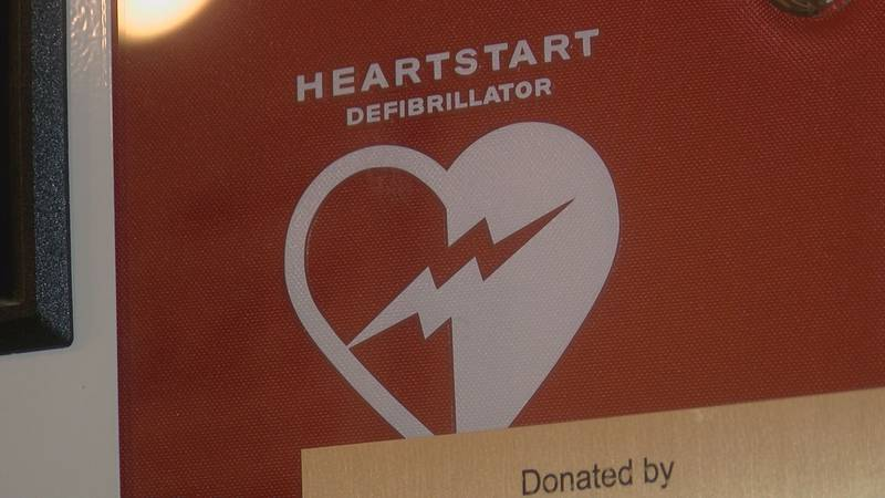 Recent studies show that myocarditis or scarring of the heart tissue, affects 60% of COVID...