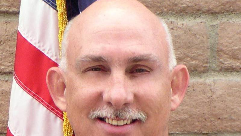 Retired fire chief among two killed in aircraft crash