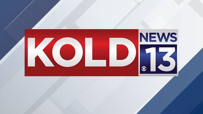 KOLD News 13.