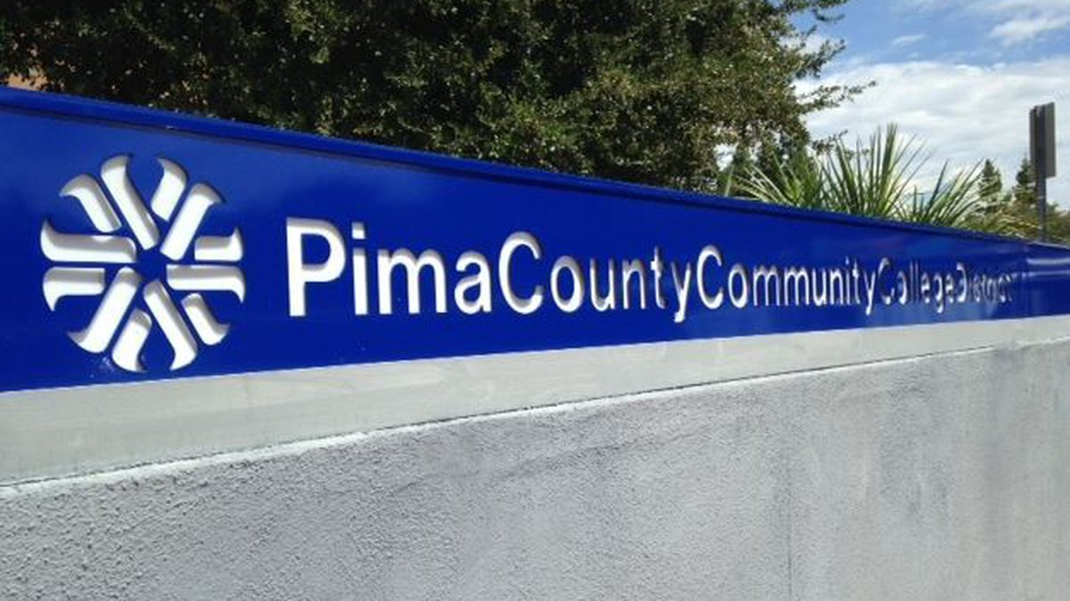 Pima Community College is forgiving nearly $3 million in student loan debt if it was incurred...