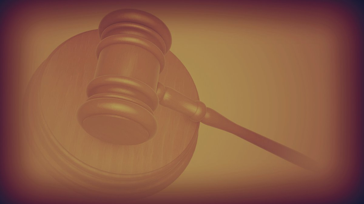 A hearing in the Arizona Supreme Court is set for Nov. 2.