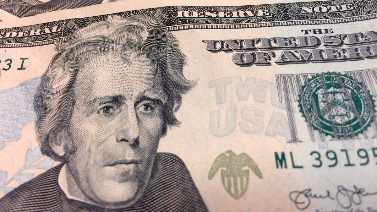 The deal will increase the state's super-low weekly unemployment benefit from $240 to $320 a...