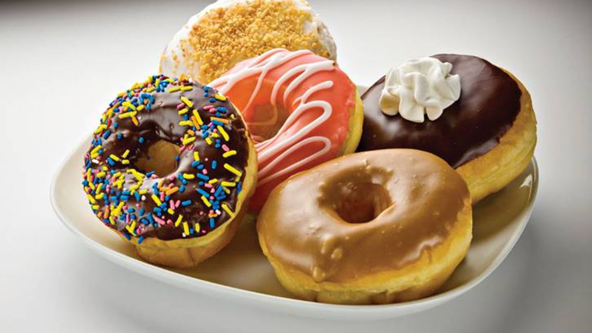 Bashas launches annual donut contest; winners get $500 in prizes