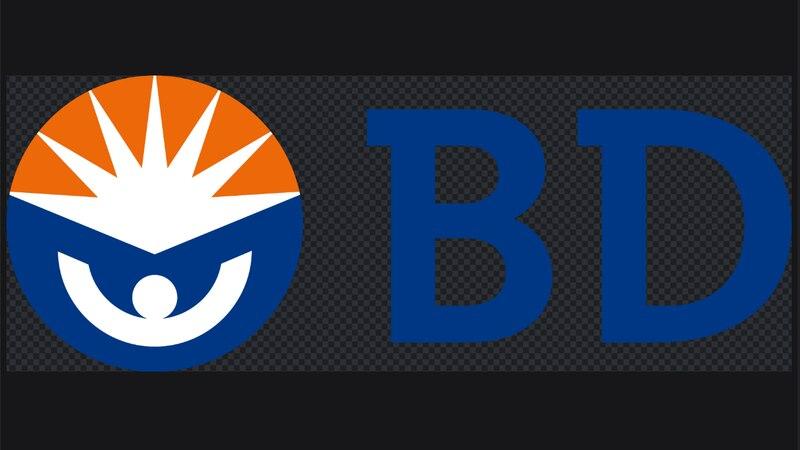 BD to build Tucson facility