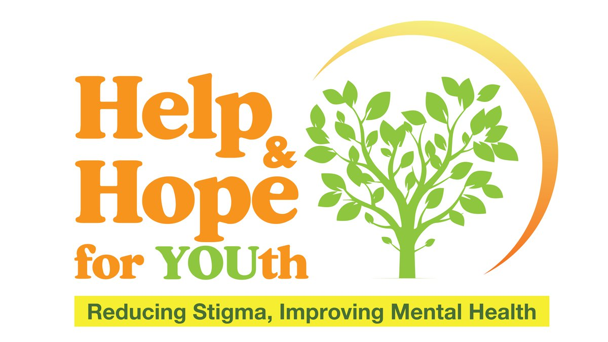 Help & Hope for YOUth