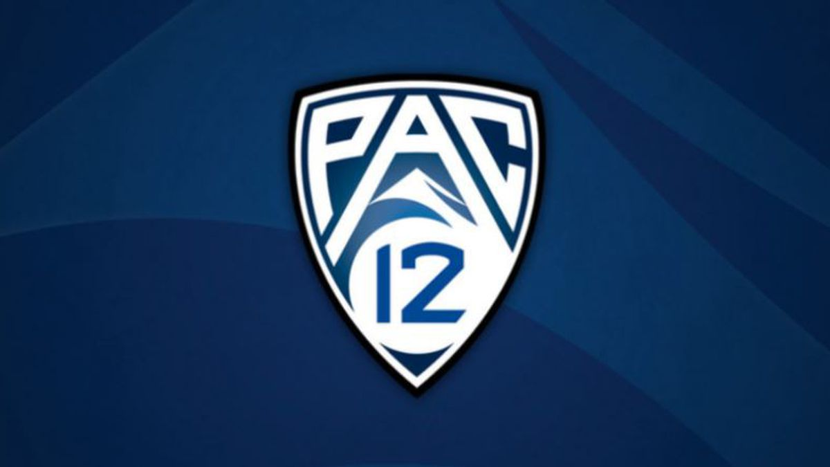 Pac-12 announces student-athletes can return to campus for in-person workouts, if university...