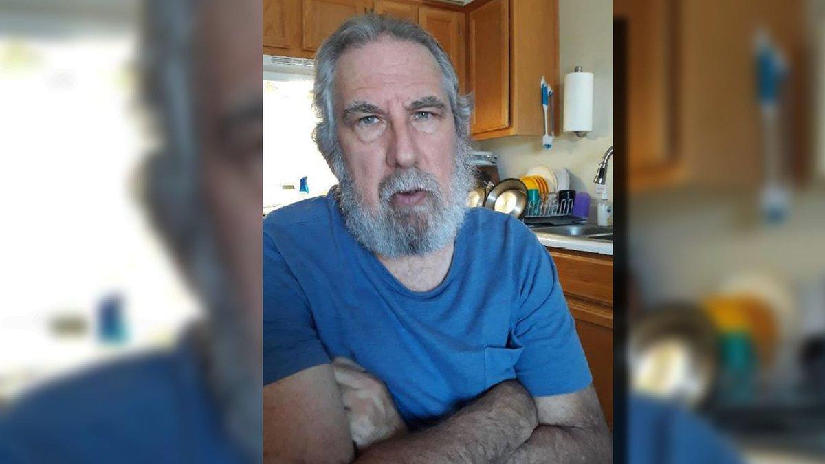 John Astemborski, a 60-year-old Arizona City man, was last seen leaving his home on Wednesday,...