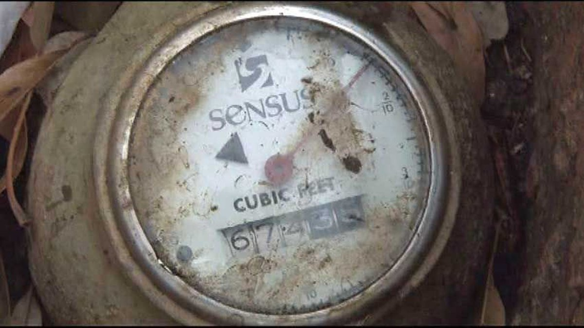 If you are a Tucson Water customer and live outside the city limits, your water bill is going up.