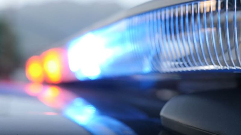 Authorities said a 15-year-old girl died after she crashed into another vehicle in Tucson on...