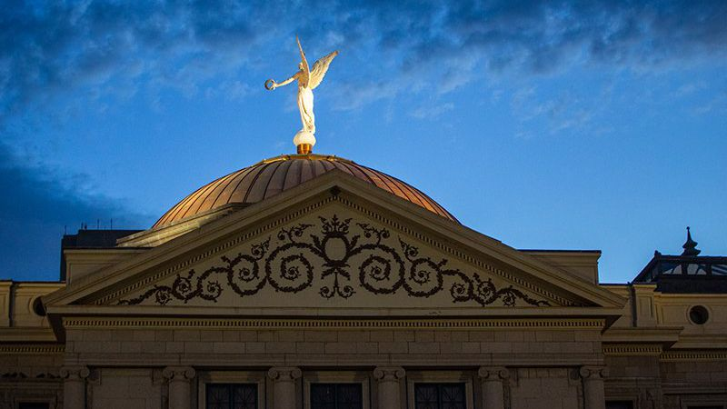 State lawmakers recessed last week after they were unable to reach agreement on a budget for...