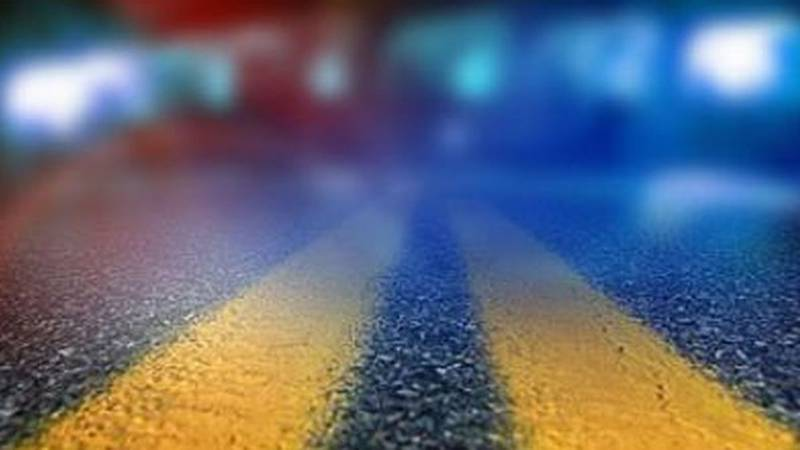 A motorcyclist was killed in a crash on Tucson's southwest side early Friday, Oct. 15.