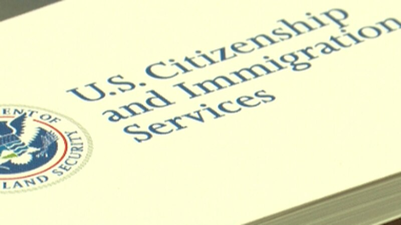 MANY IMMIGRANTS APPLYING FOR A GREEN CARD ARE NOT ELIGIBLE FOR A LOT OF THE GOVERNMENT SOCIAL...