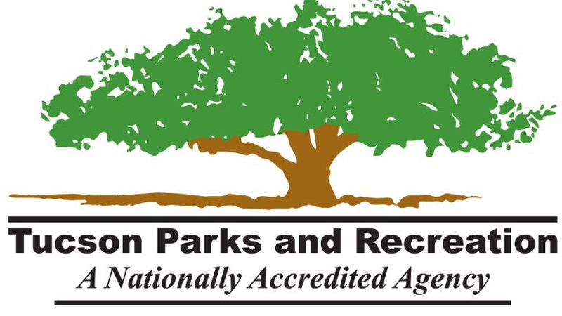 Tucson Parks and Recreation