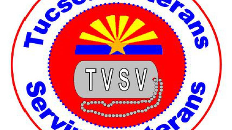 (Source: Tucson Veterans Serving Veterans)