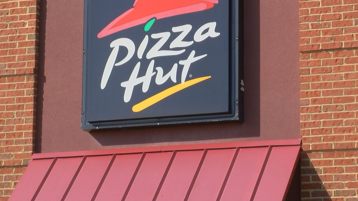 The Pizza Hut in Moultrie is  planning  a fundraiser for 7-year-old Tripp DeMott and his...