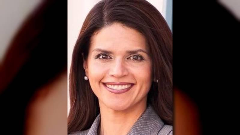 Tucson Mayor-elect Regina Romero.
