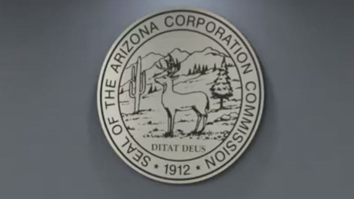The Arizona Corporation Commission has given preliminary approval to a package of measures to...