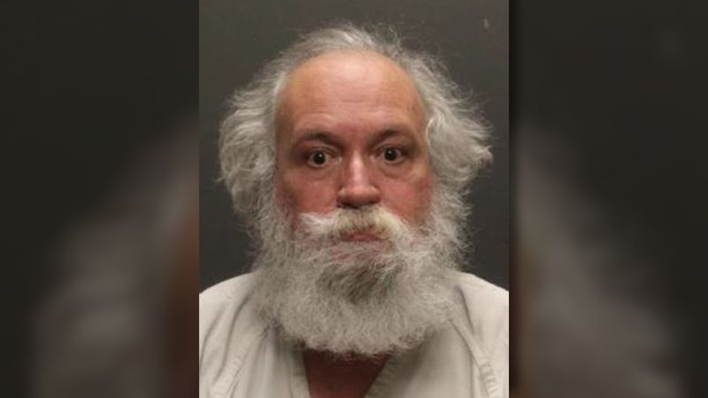 William Joseph Tobia is facing charges in connection with a fatal hit-and-run accident in...
