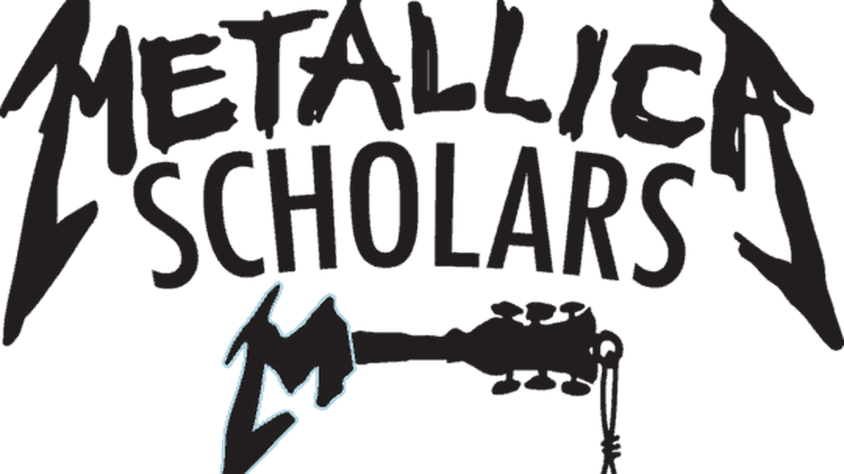 Money from the Metallica Scholars Initiative is going to Pima Community College's trade programs.