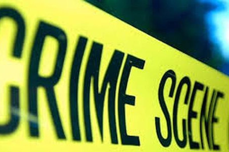 The South Tucson Police Department said Aaron Eleando, 39, died after a shooting early Sunday,...