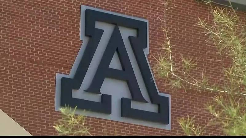 University of Arizona Student Unions combating staffing shortage amid record breaking enrollment.