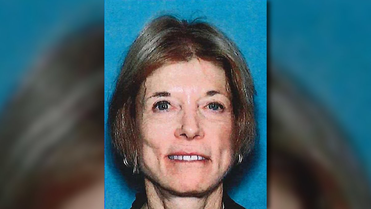 Joan Katz, a long-time employee of the Sunnyside Unified School District, has been indicted on...