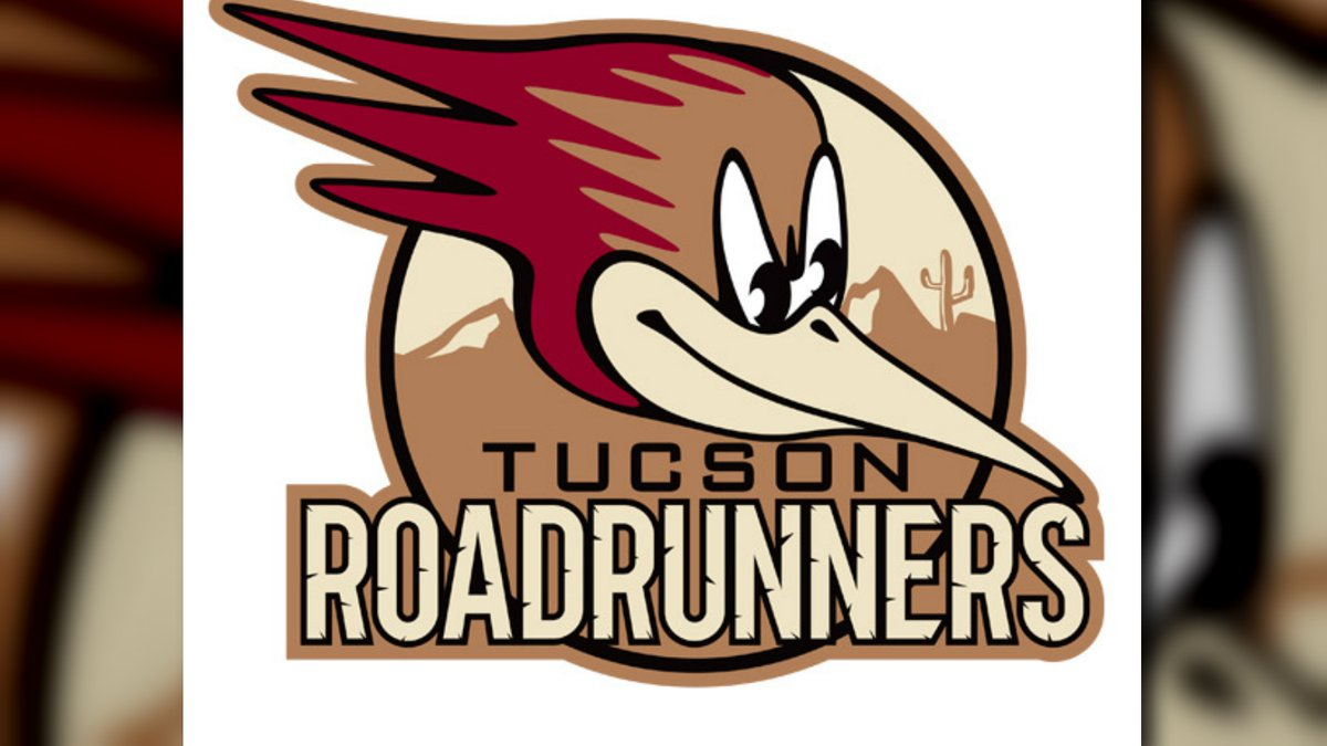 The Tucson Roadrunners will play for their third Pacific Division championship in four seasons.